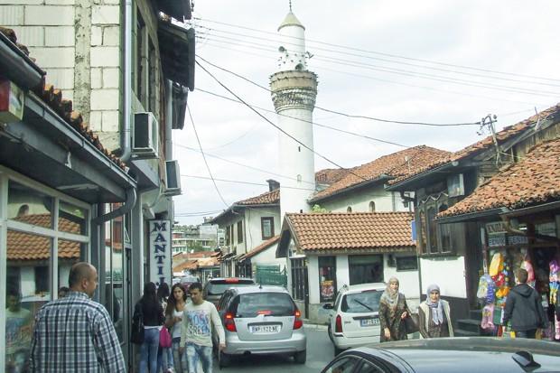 Novi Pazar: Održano prvo takmičenje u pripremanju turskih jela